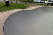 Cherrybrook Skatepark (NSW, Australia) / Shredding the World One Skatepark at a time - Cherrybrook Skatepark (NSW, Australia)  #skatepark #skate #skateboarding #skatinit #skateparkreview