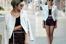 Fashion and Style / womens_fashion