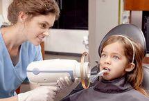 Endodontic Technology