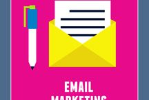 Email Marketing / Webtree Media Solutions provides complete Email marketing services such as web designing, website optimization, search engine optimization, etc