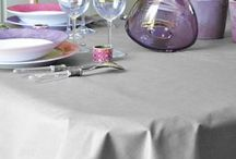 Nappe enduite rectangulaire / Nappe-enduite.com vous propose une large gamme de nappes enduites rectangulaires: nappe enduite rectangulaire à rayures ou unie. La plupart des modèles sont disponibles dans de nombreux coloris. L'ensemble de nos nappes enduites rectangulaires sont de marques françaises.