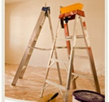Home Improvement  / We offer the best in Tile Flooring, Vinyl Flooring, Laminate Flooring, Hardwood Flooring, Carpet and more! Visit bit.ly/QAOeGz to learn more!