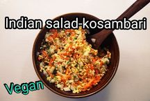 Ayurvedic Cooking / This board has Ayurvedic food recipes, healthy food and vegetarian food recipes