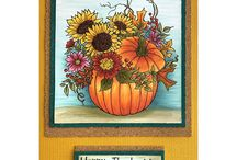 Craftiness - Stampendous
