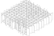 Architecture / Installations
