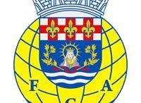 FC.AROUCA