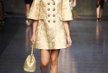 Fashion I luv