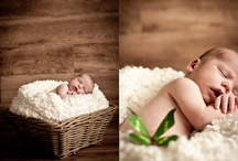 PHOTOGRAPHY // Baby/children