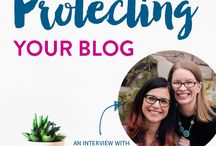 Blogging, Writing and Content Strategy