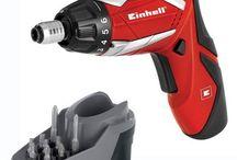 Einhell Tools - Einhell Elektrikli Aletler ve Makinalar / Einhell Tools - Einhell Elektrikli Aletler ve Makinalar