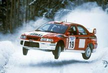 Cars_003 Motorsport