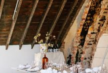 Marrying - Reception / by ematstepford
