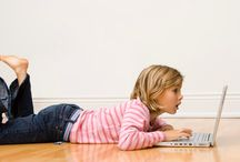 Coding for kids / by Suzanne Ross