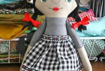 lalki/ dolls