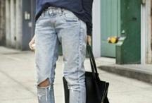 wtw jeans