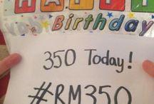 Royal Marines #RM350