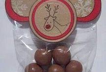 χριστουγεννα-δωρακια