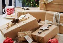 Natale-pacchetti