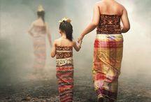 asia &' religion