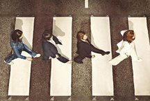 Abbey Road in ads