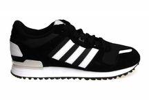 Adidas ZX 700 voor heren / Adidas ZX 700 sneakers voor heren
