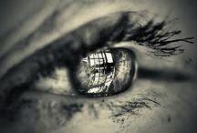 Gorgeous Photo's