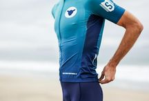 Kit Watch / Coolest apparel for cyclists