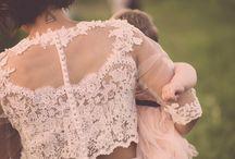 Wedding / Best feeling