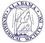 US State Genealogical Societies