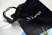 NYscape Style / Art, Fashion, Lifestyle with NYscape