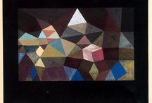 Paul Klee / Klee