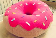 coussin cosy