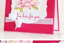 Stampin' Up! - You've Got This