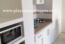 Alquiler de Apartamentos en Cartagena de Indias Colombia / Alquiler de Apartamentos Amoblados en Cartagena de Indias Colombia. Contactamos en reservasplayamarcartagena@gmail.com o al celular (+57) 3214936240 whatsapp (+57)3214936240