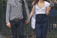 Couples Style