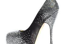 Shoe Chic'