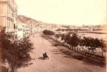Napoli storica