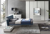 Armadio con Tv / Armoire with TV