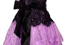 kalas prom dresses