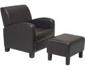 Arm Chairs / by Modern Furniture Warehouse
