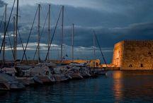 Rhodes Island ❤️