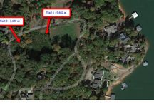 Land For Sale in Northeast Georgia