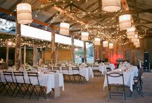 Yandina Station Wedding Venue