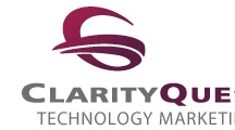 Healthcare & Tech Logos / Inspired, award-winning logo designs by Clarity Quest truly represent your company's brand and personality.