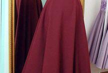 komfirmasjon kjoler