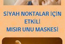 maske tarifleri
