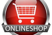 Online Shop 2016 / Neueröffnung mit unglaublicher Aktionen im März - 2016!  Immer aktualisierte Auswahl in unserem Online Shop.