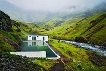 Iceland[S]