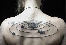 Heine / Tattoo