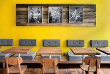 restauracje colour